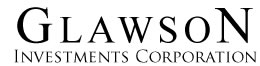 Glawson Investments Corporation